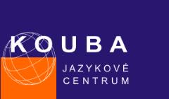 Jazykové centrum Kouba
